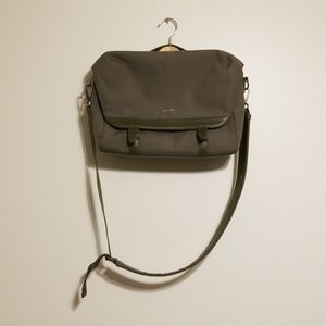 Matt & Nat Martell Bag